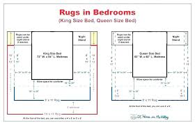 what size rug for bedroom rug size for queen bed bedroom size for queen bed bedroom what size rug for bedroom