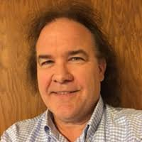 Dr. James Seward - Online Therapist - OpenCounseling