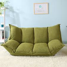 japanese furniture plans. Floor Sofa Bed 5 Position Adjustable Plaid Japanese Style With Furniture Plan 15 Plans