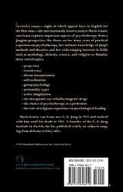 help esl admission essay on donald trump career vt edu resume personality test essay diamond geo engineering services