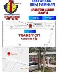 Lowongan kerja garmen dan pabrik tas. Carrefour Jual Properti Murah Cari Properti Di Jakarta D K I Olx Co Id