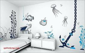 under the sea wall decals wall decals under the sea new bedroom fascinating under sea themed under the sea wall decals