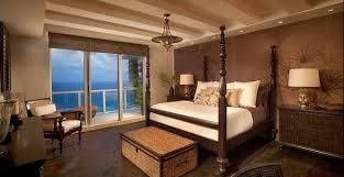 caribbean bedroom furniture. 78+ Caribbean Themed Bedroom - Master Interior Design Check More At Http:/ Furniture
