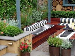 Small Picture Innovative Patio Design Ideas For Small Gardens Small Patio Garden