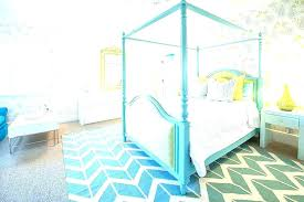bedroom ideas for teenage girls teal and yellow. Plain Teenage Teal Bedroom Ideas For Girls Light Teenage  And  On Bedroom Ideas For Teenage Girls Teal And Yellow L