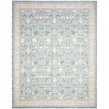 gray and white area rug blue and grey area rug royal blue and gold area rug