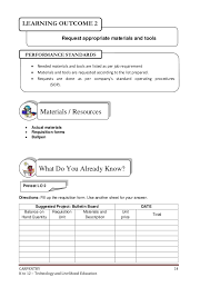 Sample Time Off Request Form Insaat Mcpgroup Co
