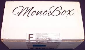 right on top is a card that has a 15 code for i love jewelry s if you re interested use code moremoremore i believe the
