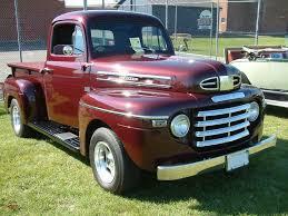 1948 Mercury Pickup | Trucks | Pickup trucks, Trucks, Cars