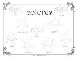 New Spanish Alphabet Coloring Pages For Free T Coloring Pages 1