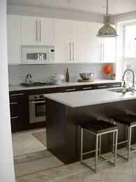 White Kitchen Set Furniture Kitchen Cabinet Sets Modern White Modular Kitchen Cabinet Sets