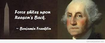 Ben Franklin Beer Quote Delectable TOP 48 Most Inspiring Benjamin Franklin Quotes By QuoteSurf