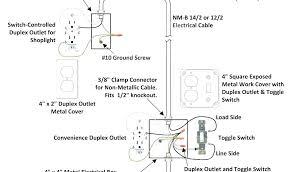 attic fan switch wiring diagram wiring diagram libraries attic fan switch wiring diagram