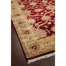 gold rug 8x10 gold area rug 8x10 bazaar gemma gold rug 8x10