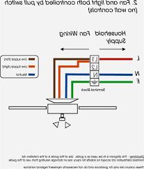 denso wiring diagram wiring diagram host denso wiring diagram wiring diagrams denso ecu wiring diagram denso wiring diagram