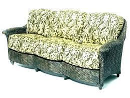 Sofa Foam Density Chart Sofa Back Cushions Referlocal Co