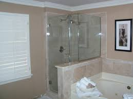 dreamline glass shower doors