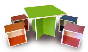 environmentally friendly furniture. Recycled Paper Furniture Environmentally Friendly