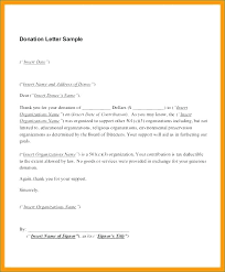 donation reciept letter donation letter template energycorridor co