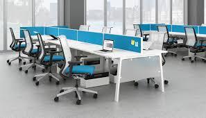 software company office. Software-company-office-design - Designwebi.com Software Company Office A