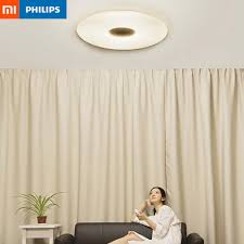 Xiaomi Mijia Ceiling Light Led Lamp 33w Mijia Colorfull Ceiling Wifi