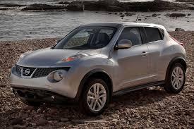 nissan juke 2013 price. 2013 nissan juke sl 4dr hatchback exterior price edmunds