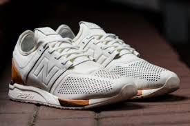 new balance 247 luxe. new balance creates the perfect 24/7 companion with 247 luxe model -
