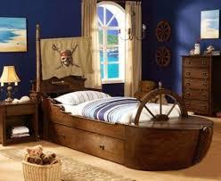 Twin Size Car Bed Themes  Twin Size Car Bed Theme Lovers U2013 Twin Boys Bed