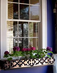 Decorative Window Boxes Decoration Ideas Casual Picture Of Home Exterior Decoration Using 20