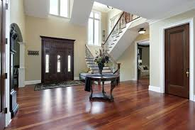 round hall table beautiful round hall table n with decorating ideas remarkable round entry hall table round hall table