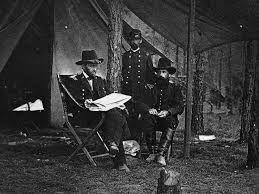 war pictures general ulysses s grant civil war pictures general ulysses s grant