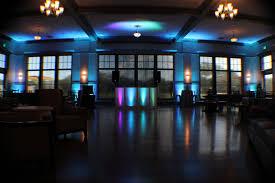 cheap wedding lighting ideas. 800x800 1436905436232 Noahs Wedding Lighting Ideas By Orrlando Djs Dj Up Cheap W