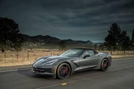 chevrolet corvette 2014 convertible. 2015 chevrolet corvette stingray black widescreen wallpaper 24213 2014 convertible