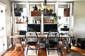 classic diy repurposed furniture pictures 2015 diy. Blog Office Classic Diy Repurposed Furniture Pictures 2015