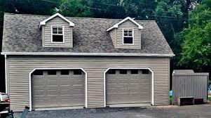 garage roof repair. garage roof repair