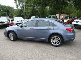 chrysler 200 2011 blue. sold chrysler 200 2011 blue