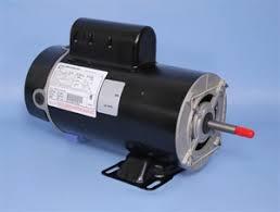 century spa pump wiring diagram images magnetek pump wiring century pool pump motors in addition century pool pump motor wiring