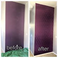 Diy Projects For Bedroom Decor Diy Bedroom Projects Best Home Design Ideas  Us On Easy To
