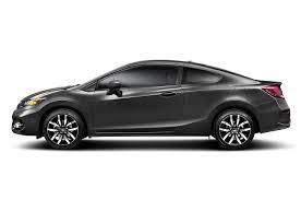honda civic 2014 black. Beautiful 2014 2014 Honda Civic 33  142 For Civic Black Motor Trend