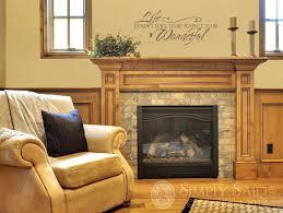 start gas fireplace best gas fireplace insert s ideas on contemporary gas fireplace modern gas fireplace