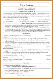 Free Resume Creator Free Functional Resume Builder Resume Templates