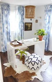 diy home decor how to make easy tie dye curtains inspired by cb2
