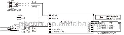 sylvania electronic ballast wiring diagram wiring diagram blog sylvania ballast wiring diagram nilza net