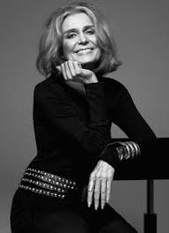 gloria steinem s life on the feminist frontier the new yorker by jane kramer middot