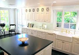 bathroom remodeling san jose ca. Staggering Kitchen Remodel San Jose Bath Remodeling Ca Bathroom N