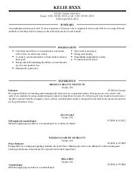 resume loan servicer loan servicer resume