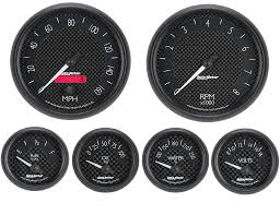 1969 76 chevy nova dash panel classic dash classic dash  at 1990 Chevy Truck 5 7 Wire Harness Og Gauges