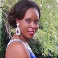 Suzette Lancaster - Social Worker/Counselor - Odyssey House | LinkedIn
