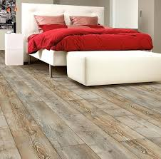 awesome sheet vinyl flooring want the romantic look of hardwood without cost is what you remnants