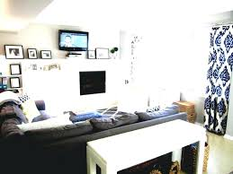 colours that go with grey um size of colour curtains go with grey sofa what colors